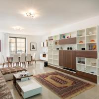 Belmonte Heights - Luxury 3 Bedroom Apartment