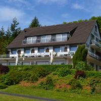 Seehotel Andree & Gästehaus Seehof