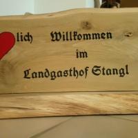 Landgasthof Stangl