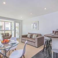 Beautiful Apartment near Stansted Airport