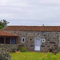 Casa da Vitória