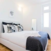 Porto Essence Apartments