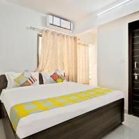 Furnished 1BHK Home in Udaipur