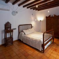 Booking.com: Hoteles en Sabiote. ¡Reserva tu hotel ahora!