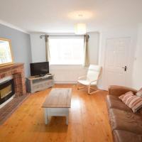 Fantastic 3-Bedroom House in Bradley Stoke