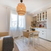 Beautiful apartment stylish village house @ Center Cadaqués