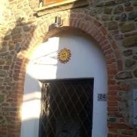 Casa del 1300 ristrutturata