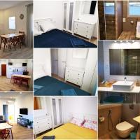 SunnySpainHolidays Apartments