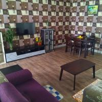 Premium Terrace Homestay @ Golden Hills