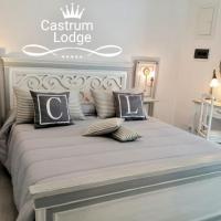 Castrum Lodge