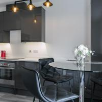 The Coach House at Bicester Village - Sleeps 6