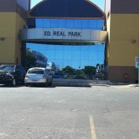 Real Park place