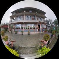 Binayak Homestay