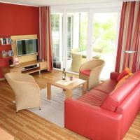 Hohe Lith Wohnung 6