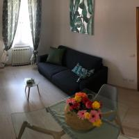 Lovely apartment in Firenze Porta Romana