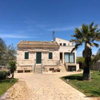 Le Maria Country Luxury Villa