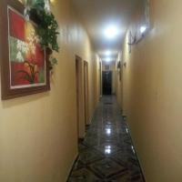 Maliz Guest House