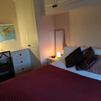 Cosy Room (Near ExCeL London)