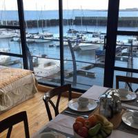 Carlingford Marina Apartments