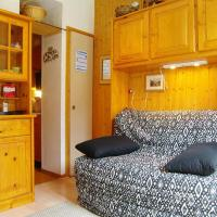 Apartment Le Carlton.5