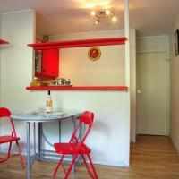 Apartment Le Grépon.4