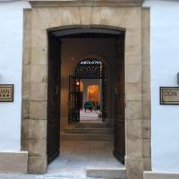 Los 10 mejores hoteles de Jaén – Dónde alojarse en Jaén, España