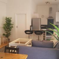 Exotic Serviced Apartments In The Heart Of London