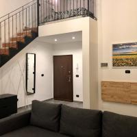 Corte Del Carmine Apartment