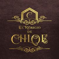 El Refugio de Chloe