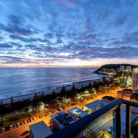 Luxury Beachfront Sky Home Exceptional Ocean Views