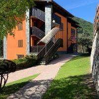 Residence Le Fontanacce