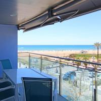 Apartamento Playa Dorada