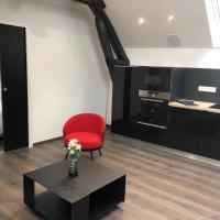 Appartement entièrement neuf pour 2, 4 ou 6 personnes, hotel in Chartres