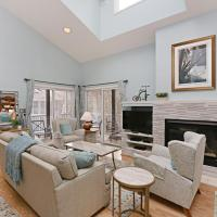 56107 Whispering Pines Court Condo