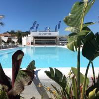 Delamar 4*Sup-Adults only (18+), hotel en Lloret de Mar