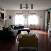 Luxury Apartman