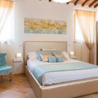 Casa Vacanze Montefalco Il Borgo