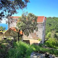Countryside Vacation House VITEZ