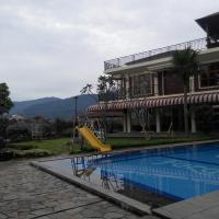 Villa Arsal