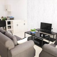 Cozy 3 Bedrooms Apartment Langkawi