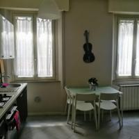 Casa Eva 2010