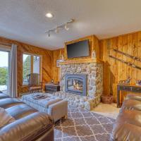 Mountain View Home