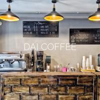 Dai Coffee & FF Guesthouse(傣泐咖啡&FF民宿)