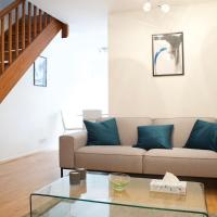 Newly Refurbished 2 Bedroom Bermondsey House