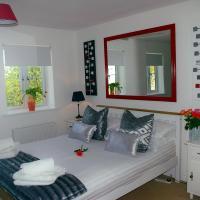 Ladysmith House - Full House