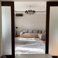 PREMIUM apartments in the center of Baku