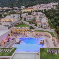 Golden Mare Resort - Naya Complex