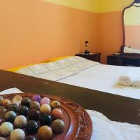 Be Happy Guest House