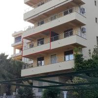Apartman Billjana
