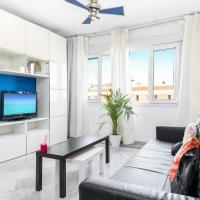 Suite Homes Atocha